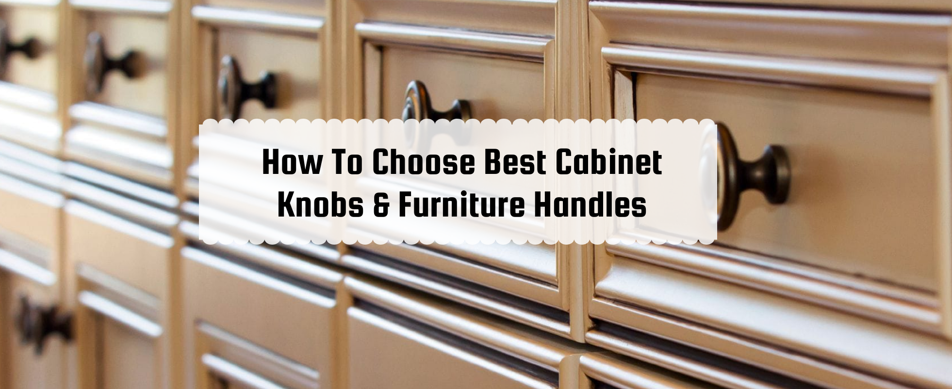 The best cabinet furniture 2018