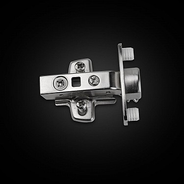 Hettich Concealed Hinge 110 Degree Soft Closing Cabinet
