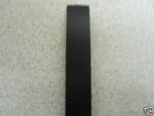 Iron On Edging For Kitchen Cabinets Vanity Black Handles And More